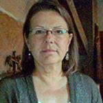 Joanne Melish